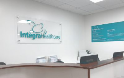 Integra Healthcare